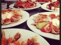 divan-food-03