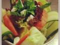 divan-food-04