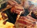 divan-food-05