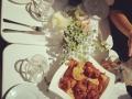 divan-food-06