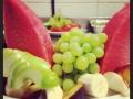 divan-food-11