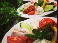 divan-food-21