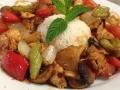 divan-food-24