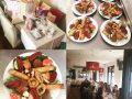 divan-new-food-pics-3